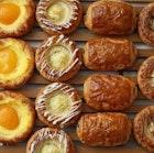 みなとみらいのおすすめモーニング特集。早朝営業の美味しい朝ごはんとは | Smartlog