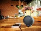 手元スピーカーおすすめ人気15選。テレビの音がはっきり聞こえる機種を厳選 | Smartlog