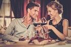 「スマートに奢れる男っていないの?」#女子会で話されているコト | Smartlog