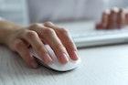 【2018最新】Mac対応マウスのおすすめ15選。人気の有線&Bluetoothモデル特集 | Smartlog