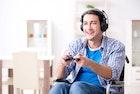 ロジクールのゲーミングヘッドセットおすすめ6選。ゲーム内の音楽に包まれる一台とは | Smartlog
