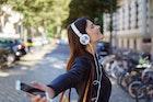 【価格別】安いヘッドホンのおすすめ16選。コスパ最強&高音質の一台とは | Smartlog