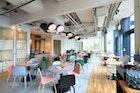 【朝活】品川のおすすめモーニング15選。カフェ&ホテルの人気朝食とは   Smartlog