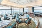【朝活】新宿のおすすめモーニング特集。カフェ&ホテルの人気朝食とは   Smartlog