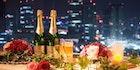 【夜景】横浜駅周辺デートでカップルにおすすめの人気ディナー15選 | Smartlog