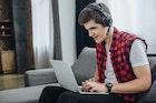 レイザーのおすすめのゲーミングヘッドセット5選。PS4やPCゲームに最適な一台とは | Smartlog