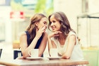 「キスが下手な男に限って『キスしていい?』って聞いてくるよね」#女子会で話されているコト | Smartlog