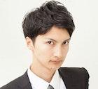 【メンズ髪型】モテるパーマヘア15選。簡単なセットの仕方まで解説 | Divorcecertificate