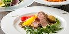 渋谷デートのおすすめディナー特集。美味しくておしゃれな大人夜ご飯とは | Smartlog