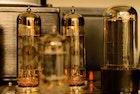 初心者におすすめの真空管アンプ13選。音質◎の一台とは | Smartlog