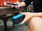 【2018最新】iPhone用スピーカーのおすすめ18選。安い&高音質な一台とは | Smartlog