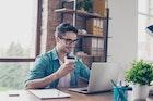 初心者必見!失敗しないノートパソコンの選び方を徹底解説! | Smartlog