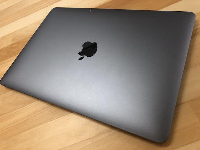 おすすめのMacBookを紹介.jpg