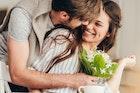 彼女が大好きな彼氏の特徴や心理とは。結婚したいときのサインも紹介 | Smartlog