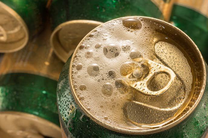 缶チューハイのおすすめを大公開.jpg
