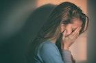 別れた後のSNS事情 #女子会で話されているコト | Smartlog