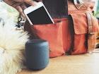 【価格別】高音質なBluetoothスピーカーのおすすめ15選。上質な音楽を響かせる一品とは | Smartlog