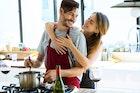 年下彼氏が彼女に求めるものは?結婚や長く付き合う上で大切なことを徹底調査 | Smartlog