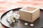 初心者におすすめの日本酒15選。全国の中で安い&美味しい日本酒まとめ | Smartlog