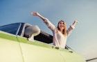 男が思う「軽い女」の8つの特徴。性格・見た目・行動の特徴を大公開 | Smartlog