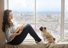 性格が良い女性の特徴とは?付き合いたくない悪い女の見分け方も解説 | Smartlog