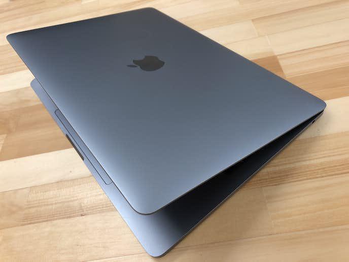 おすすめのMacBook Pro.jpg