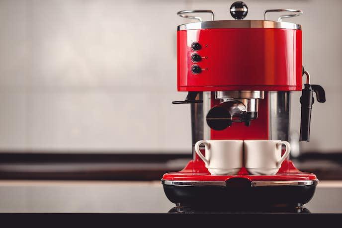全自動コーヒーメーカーのおすすめメーカーをご紹介.jpg