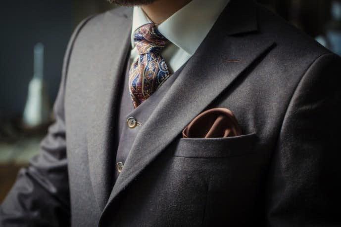 「ナンパ スーツ」の画像検索結果