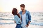「二股男」の男性心理や行動の特徴とは。本命に選ばれる女性になる方法も伝授 | Smartlog
