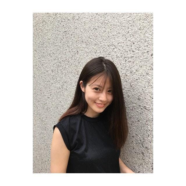 今田美桜インスタ