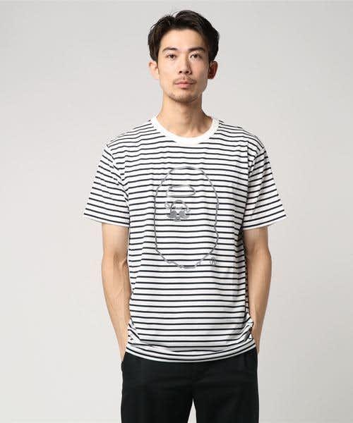 2018年夏におすすめのボーダーTシャツ