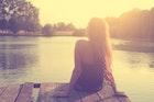 男性が思う「恋愛対象外」の女性の特徴とは?彼女候補に逆転する7つの方法 | Smartlog
