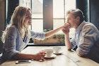 男が見せるデート中の脈ありサイン。好意をよせる女性にとる行動とは | Smartlog