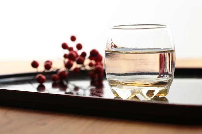 市販でおすすめの日本酒を大公開