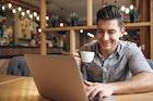 【2018年最新】DELL(デル)のおすすめのノートパソコン8選。コスパ最強のハイスペックな一台とは | Smartlog