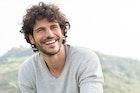 モテる男の性格とは。モテない男との決定的な3つの違い | Smartlog