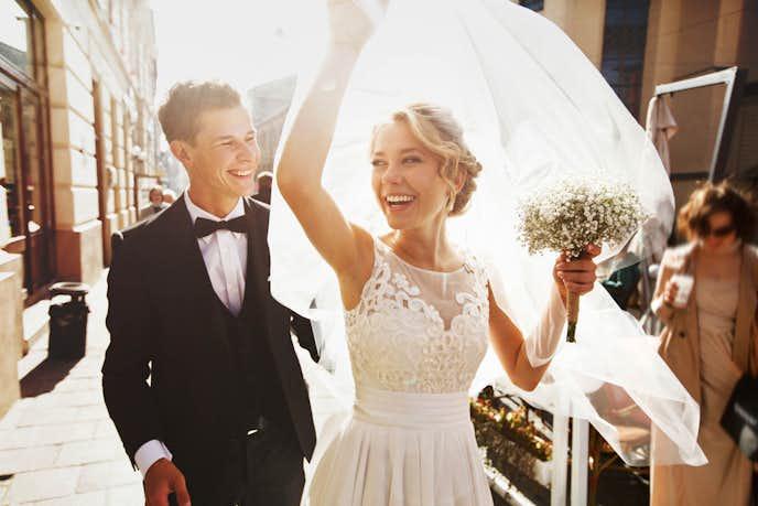 年下彼氏と結婚する上で大切なこと