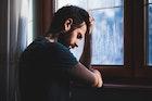 未練タラタラ?元カノを忘れられない彼氏の男性心理を大公開 | Smartlog