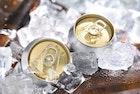 【2018最新】市販でおすすめの缶チューハイ15選。美味しい&コスパ最強の一本とは   Smartlog
