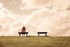完全保存版「失恋」の教科書。つらい時期から立ち直る方法を大公開 | Smartlog