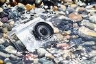 防水タイプのコンデジのおすすめ6選。水中で使える最強の一台とは | Smartlog