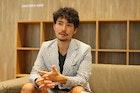 バチェラー小柳津林太郎が語る、参加の理由と倉田茉美さんを選んだワケ | Smartlog