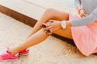 ケチな女性と節約できる女性の違いとは?口癖や特徴から見分け方を徹底解説 | Smartlog