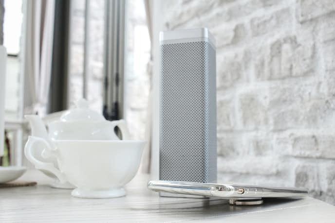 2万円以上のおすすめの高音質Bluetoothスピーカー.jpg