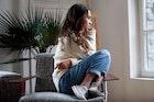 今日から卒業!都合のいい女の特徴&キープ女をやめる方法を徹底公開 | Smartlog