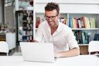 東芝のおすすめのノートパソコン5選。初心者に最適な人気モデル特集 | Smartlog