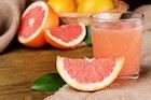 市販のグレープフルーツジュースのおすすめ15選。【ストレート&濃縮還元100%】 | Smartlog