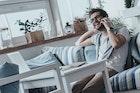かまってちゃん男の特徴や心理とは。職場・彼氏・友達で変わる対処法も公開! | Smartlog