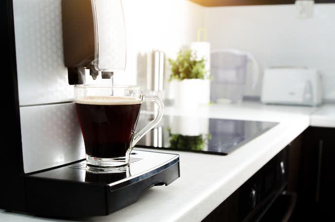 全自動コーヒーメーカーの選び方で一回で淹れられる量.jpg