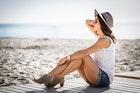 チャラい女性の特徴とは?見た目や行動の見分け方やモテる理由を解説 | Smartlog
